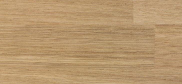 Naturalne blaty drewniane do zadań specjalnych