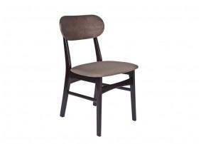 Modne modele krzeseł w roku 2020
