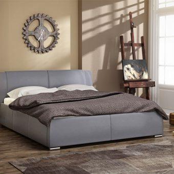 Jak urządzić minimalistyczną sypialnię