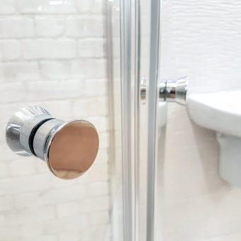 Idealna słuchawka pod prysznic – to trzeba wiedzieć