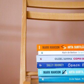 Krzesła drewniane – co warto o nich wiedzieć?