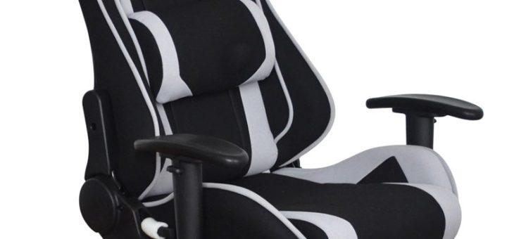 Jakie krzesło biurowe wybrać?