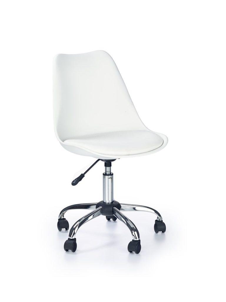 Na co zwrócić uwagę wybierając fotel?