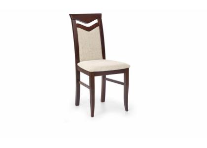 Obicie krzeseł do kuchni – jaki materiał wybrać?