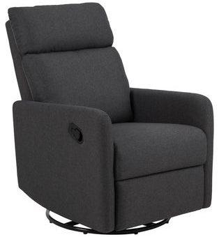 Fotel rozkładany: mebel, który pozwoli na wielogodzinny wypoczynek