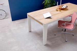 Kształt stołu drewnianego – co warto wiedzieć?